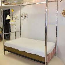 Single Twin Bed Difference Between A Full Queen And King Size 1