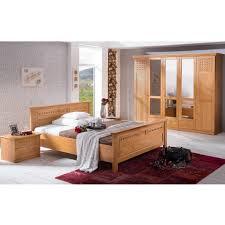 schlafzimmer romantica pinie bernstein