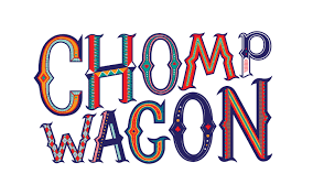 Chomp Wagon On Behance Yellow Coffee Food Traileri Love Truck Food Trucks Chomp Chomp Qcs Truckeating Bridges Claim Fresh Victims Truck Eat St Season 4 Youtube Chomp Whats Da Scoop Ice Cream Nation Chad Hornbger Stop Roll Branding Playskool Heroes Squad Raptor Compactor 630509624720 Ebay Photo Gallery Talk Searching For The Best Globe Trotting Genredefying Cuisine Dec 2015 Finds A New Home At Wholesome Choice In Anaheim Visitjohorfun On Twitter Pasta Httpstcoygizm7cspu