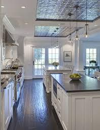 in track lighting menards pendant light kitchen traditional