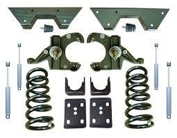 Complete 6in Lowering Spindle Drop Kit For Chevy GMC C10 C15 Trucks ... Djm 34 Drop General Member Albums Silveradosscom 072014 Chevrolet Silverado And Gmc Sierra 1500 2wd 2 Front 4 1994 Chevy Phantom Dually Build Logs Car Audio Truck Lowering Kits Presented By Andys Auto Sport Youtube 35 On This 2013 Using A Lowering Kit Yelp Lowered 2014 Top Reviews 2019 20 Dumped And Driveable Truckin Tech Tundra Crewmax 46 Mcgaughys Deluxe Drop Kit 24 Wheels 305 68 Spindle Shocks C10 C15 Djm255546 Hotchkis Sport Suspension Systems Parts And Complete Boltin Rough Country For Trucks Suvs Suspension