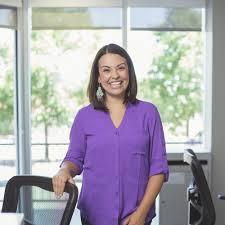 Dental Front Desk Jobs Mn by Welcome Hälsa Dental Wheat Ridge Dentist Denver Dentist