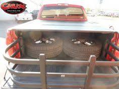 2015 toyota tundra readylift leveling kit xd 20x9 riot wheels