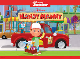 Amazon.com: Handy Manny Volume 3: Amazon Digital Services LLC Amazoncom Handy Manny Volume 3 Amazon Digital Services Llc Coloring Pages For Kids Printable Free Coloing Big Red Truck With In Gilmerton Edinburgh Baby Fisherprice Mannys Tuneup And Go Toys Paw Patrol Giant Vehicle Ultimate Fire Truck Marshall Sounds Lights Fire Rescue 4x4 Matchbox Cars Wiki Fandom Powered By Wikia Fisher 2 1 Transforming Ebay Toy Box Disney Handy Manny Port Talbot Neath Gumtree Is This Bob The Builder For Spanish Kids Erik