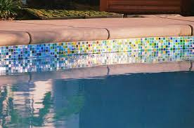 Download Pool Tile Colors