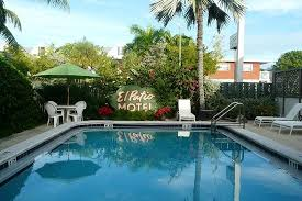 el patio motel updated 2017 prices hotel reviews key west fl