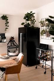 enthält werbung küche umbauen küche umgestalten küche neu