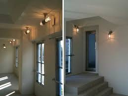 fresh battery operated wall sconces lighting 8963 style