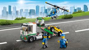 LEGO City Town Tow Truck And Helicopter - City Square 60097 | Lego ... Building 2017 Lego City 60137 Tow Truck Mod Itructions Youtube Mod 42070 6x6 All Terrain Mods And Improvements Lego Technic Toyworld Xl Page 2 Scale Modeling Eurobricks Forums 9390 Mini Amazoncouk Toys Games Amazoncom City Flatbed 60017 From Conradcom Ideas Tow Truck Jual Emco Brix 8661 Cherie Tokopedia Matnito Online