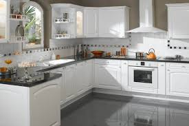 model element de cuisine photos distingué modele de cuisine stunning model element de cuisine