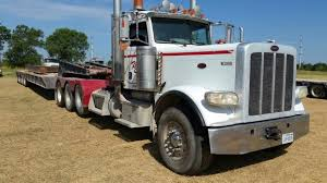 Peterbilt Cars For Sale In Wills Point, Texas Warn Winches Accsories The Home Depot D2595_winchodge_jdan_carrietow_truck_for_sale Eastern Electric Winch 12v 4x4 13500 Lb Winchmax Brand Recovery Off Road 1999 Freightliner Fl80 Winch Truck For Sale Sold At Auction Electric Winch For Truck Suppliers And T800 Heavy Spec Truck Dogface Heavy Equipment Sales Leyland Daf Ex Military Sale Export Price Oil Field Western Star 2007 4900fa Youtube Xbull 12000lbs Towing Trailer Steel Cable Custom Twin Axle Car Van Tilt And Slide Trailer Jerrdan 1981 Autocar Dc9964 Auction Or Lease Covington