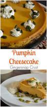 Bisquick Pumpkin Puff Pancakes by 854 Best Fall Recipes Images On Pinterest Fall Recipes Pumpkin