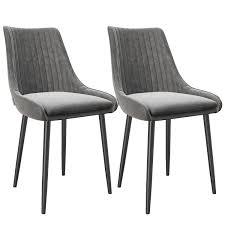 grauer stuhl mit schwarzen beinen kaufen