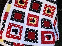 mickey mouse duvet cover nz mickey mouse quilting fabric uk mickey