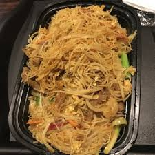 Wong s Kitchen Order Food line 37 s & 57 Reviews
