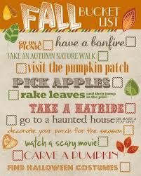 Ashleys Pumpkin Patch South Bend by The Meekwanzaa Kit Blog