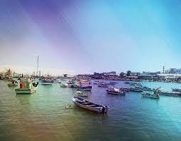 ProdServ Destacado En Principal Imagenes De La Pesca Artesanal Para Colorear