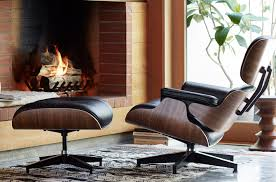 Best Lounge Chairs | Modern Lounge Chair Best Bets At Lumens.com Shop Midcentury Lounge Chair By Baxton Studio Free Shipping Today Bernard Lounge Chair Nordic New Amaze Viesso Vitra Eames Ottoman American Cherry Wood Leather Field Modern Blu Dot Black Mhattan Home Design Canyon Vista And Reviews Joss Main Herman Miller Amouri Set Of 2 Cushions In Pacific Blue Bella