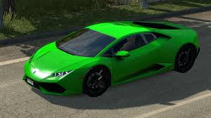 Image - Ets2 Lamborghini Huracan.png | Truck Simulator Wiki | FANDOM ... 2017 Toyota Yaris Debuts In Japan Gets Turned Into Lamborghini And Video Supercharged Vs Ultra4 Truck Drag Race Wallpaper 216 Image Ets2 Huracanpng Simulator Wiki Fandom Huracan Pickup Rendered As A V10 Nod To The New Lamborghini Truck Hd Car Design Concept 2 On Behance The Urus Is Latest 2000 Suv Verge Stunning Forums 25 With Paris Launch Rumored To Be Allnew 2016 Urus Supersuv Confirms Italybuilt For 2018