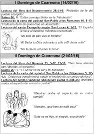 Dionisia Plaza Y La Carta REAL