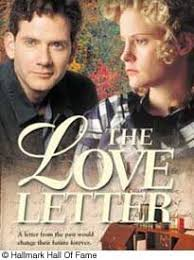 Awesome Collection the Love Letter Movie Best the Love Letter