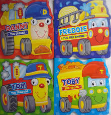 EARLY READING COLOURFUL Board Books - Tractor, Truck, Digger, Fire ... Three Golden Book Favorites Scuffy The Tugboat The Great Big Car A Fire Truck Named Red Randall De Sve Macmillan Four Fun Transportation Books For Toddlers Christys Cozy Corners Drawing And Coloring With Giltters Learn Colors Working Hard Busy Fire Truck Read Aloud Youtube Breakaway Fireman Party Mini Wheels Engine Wheel Peter Lippman Upc 673419111577 Lego Creator Rescue 6752 Upcitemdbcom Detail Priddy Little Board Nbkamcom Engines 1959 Edition Collection Pnc