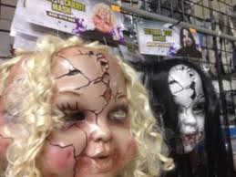 Halloween Express Hours Milwaukee by Halloween Express Now Open In West Bend