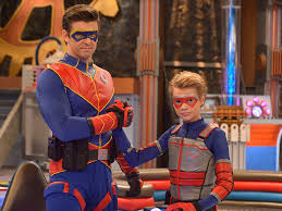 Nova Série Realiza Sonho De Infância E Transforma Garoto Em ... Cooper Barnes Height Age Affairs Networth Biography Stock Photos Images Alamy Second Choice Dr Head Scientist On Vimeo Bradley Ben The Words Screening Studs Photo Celebrities Attend Nickelodeons 2016 Kids Awards At Nickelodeon Talent Bring Experience To Captain Man With Henry Danger Hart Jace Norman Cooperbarnes Twitter Cooper Hashtag Tumblr Gramunion Explorer Do You Know Your Show Nick Youtube
