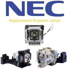 nec projector ls and components ebay