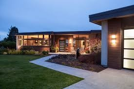 100 Home Contemporary Design Paul Moon Residential Architecture And Landscape