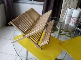 egouttoir vaisselle bambou ikea clasf