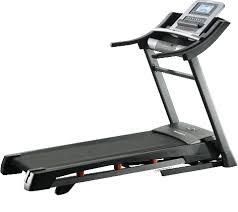 acheter tapis roulant tapis de course ou de marche guide d
