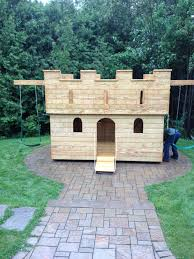Kids Castle Play Set By North Country Sheds. Stittsville, ON ... Inspiring Swing Set For Small Backyard Images Ideas Amys Office 19 Best Childrens Play Area Project Images On Pinterest Play Playset Wooden Yard Moms Bunk House Kids Teas Rock Wall Set Fort Sckton Available In A 6 We All Grew Up Different Time When Parents Didnt Buy Swing Backyard Playset Google Search Kids Outdoor Add A Touch Of Fun To Your With Home Depot Swingnslide Playsets Hideaway Clubhouse Playsetpb 8129 The Easy Sets Mor Swingsets Ohio Great Nla Childrens