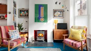 100 Best Interior Houses 12 Midcentury Modern Decor Ideas Real Homes