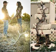 Fall Camo Wedding Ideas Country Rustic And Invitations 2014 Small Home Decoration