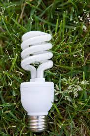 green light bulbs mercury who knew america comes alive