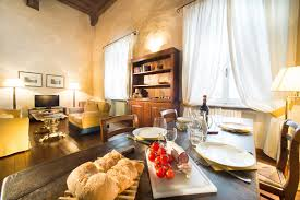 Apartments In Firenze - Salviati Verdi Family Apartments Florence Apartment Guelfaholiday In Center For Sale The Centre Of Photos Luxury Italy Signoria The Cassiopea Designer Apartment Top Thon Residence Hotel Brussels City Centre Charm Florence Apartment Homeaway San Frediano Elegant Refurbished In Wifi Ac Elevator Villa Le Barone Pzano Chianti Visitalycom Apartments Orlando Palace Oltrarno Florenceholiday Viola Fiorentino Art