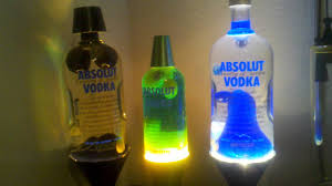 Battery Powered Lava Lamps by Battery Powered Lava Lamps Instalamps Us