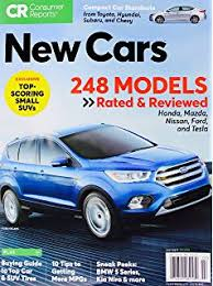 Consumer Reports Kitchen Faucets 2014 by Used Car Buying Guide Consumer Reports 9780890438800 Amazon Com