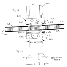 Woodford Faucet Model 14 by Patent Us6565942 Composite Panel Having A Thermoplastic Seam