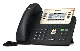 VoIP Telephones, Voice Over Internet Protocol Telephones, Skype ... Amazoncom Vonage Home Phone Service With 1 Month Free Ht802vd Vtech Broadband Telephone System Ip 81001 58 Ghz New Open Box Business Features In Action Video Youtube Maxresde Cmerge Wired Router Voip Adapter Vdv21vd With Power Cord V22vd Vportal Dailymotion Digital Computers Top 6 Best Alternatives Of 2017 Review Vs Magicjackgo Voip Comparisons Which One Gives You Biggest Used Vdv23vd Learn More About Voip Educational Articles