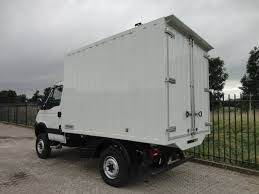 Iveco Daily 35S15 4x4 WH Mobile Workshop : Riverland Equipment F550 4x4 Custom Box Truck Solid Base For Expedition Build Updated New 2018 Ram 1500 Tradesman Quad Cab 64 At Landers Boxtruckadtingdriversidealpine Connecting Signs Ram 2500 Laramie 4d Crew In Yuba City 00017514 John 2005 Ford F150 4x4 Weather Guard Xlt 4wd Supercab 65 Used Reg Serving Iveco Daily 35s15 Wh Mobile Workshop Riverland Equipment Cars Sale Alburque Nm 87107 Jlm Auto Sales Crw Cab 57 Box Short Bed 2017 Big Horn 1980 C10 Chev Lifted Monster Show