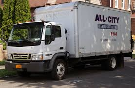 100 Service Trucks For Sale On Ebay D LCF Wikipedia