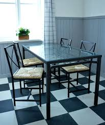 Pier One Round Dining Room Table by Ikea Rustic Dining Table Full Size Of Dining Tablesdining Room