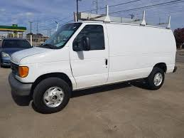 Ford E-350 And Econoline 350 For Sale In Dallas, TX 75250 - Autotrader 1993 Ford E350 Box Truck Item C2439 Sold August 22 Midw 2010 Isuzu Npr Box Van Truck For Sale 1015 2011 Box Truck By Currie A Commercial 2007 Ford E350 Super Duty 10 Ft 021 Cinemacar Leasing Trucks Cassone And Equipment Sales Review Photos Van In Atlanta Ga For Sale Used 2002 Super Duty L5516 Aug Putting Shelving A 2012 Vehicles Contractor Talk 2008 12 Passenger Bus Ford Big Straight In Colorado