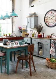 cuisine style retro retro style in the kitchen here are 20 inspirational ideas