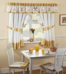 Walmart Rooster Kitchen Curtains by Kitchen Room Beautiful Rooster Curtains For Kitchen Rooster