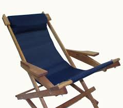 Patio Furniture Replacement Slings Houston by Pine Folding Rocking Chair Replacement Sling With Pillow