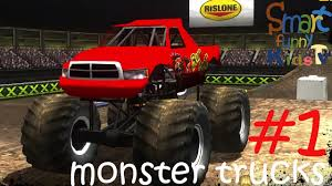 Monster Truck 2016 | Heavy Car | Collection | Challenge | Gameplay ... Fingerhut Cis 116 Scale Radiocontrolled Monster Truck Red Paradise Smartech Rtr 28cc Engine 24 Ghz Radio Rccar Gta 5 Pc Mods Panto Vehicle Mod Youtube Traxxas Xmaxx Rc Stoned Mike Helton On Twitter Smart Plan Destroying Remo 4wd 24ghz Brushed Electric Remote Batman Adroll Uctronics Bluetooth Robot Car Kit Uno R3 For Arduino Line Turned Truck Offroad Monsters Go Wheels Press Race Rally Vtech