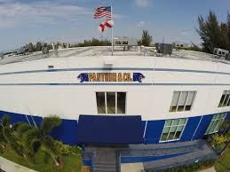 100 Panther Trucking Company Logistics Transportation Services In Miami And North East US